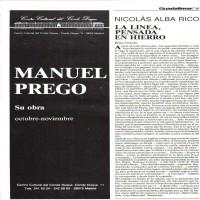 Periódico Guadalimar